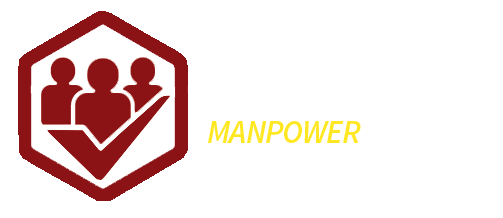 Khawaja Mannpower Services